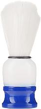 Düfte, Parfümerie und Kosmetik Rasierpinsel 30376 - Top Choice