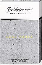 Baldessarini Cool Force - After Shave Lotion — Bild N2