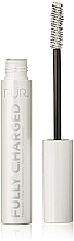 Düfte, Parfümerie und Kosmetik Mascara - Pur Fully Charged Mascara Primer