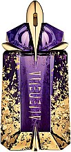 Düfte, Parfümerie und Kosmetik Mugler Alien Divine Ornamentations - Eau de Parfum