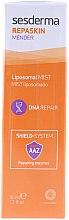Liposomales Spray für Körper und Gesicht - SesDerma Laboratories Repaskin Mender Liposomal Mist — Bild N1