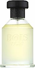 Düfte, Parfümerie und Kosmetik Bois 1920 Classic 1920 - Eau de Toilette