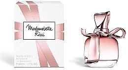 Nina Ricci Mademoiselle Ricci - Eau de Parfum — Bild N1