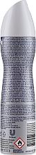 "Deospray Antitranspirant ""Active Shield"" - Rexona Deodorant Spray — Bild N3"