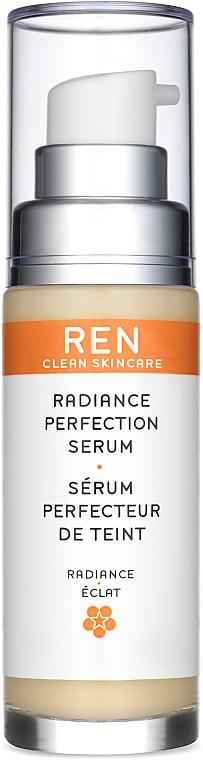Gesichtsserum für strahlende Haut - Ren Radiance Perfecting Serum — Bild N1