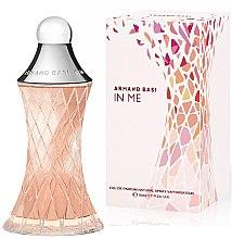 Armand Basi In Me - Eau de Parfum — Bild N1