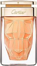 Düfte, Parfümerie und Kosmetik Cartier La Panthere Limited Edition - Eau de Parfum