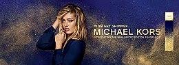 Michael Kors Midnight Shimmer - Eau de Parfum — Bild N2