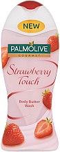 Düfte, Parfümerie und Kosmetik Duschgel - Palmolive Gourmet Strawberry Shower Gel