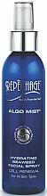 Düfte, Parfümerie und Kosmetik Feuchtigkeitsspendendes Gesichtstonikum mit Algen - Repechage Algo Mist Hydrating Seaweed Facial Spray