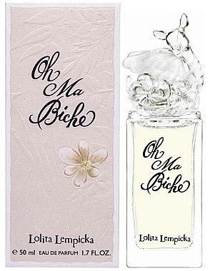 Lolita Lempicka Oh Ma Biche - Eau de Parfum — Bild N1