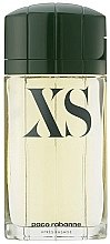Paco Rabanne XS Pour Homme - After Shave — Bild N1