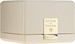 Düfte, Parfümerie und Kosmetik Acqua di Parma Profumo - Eau de Parfum