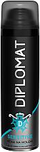 Düfte, Parfümerie und Kosmetik Rasierschaum für empfindliche Haut - Astrid Diplomat Sensitive Shaving Foam