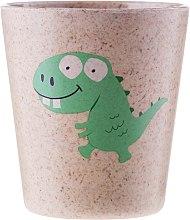 Zahnbürstenbecher Dino - Jack N' Jill — Bild N2