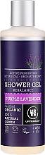 Düfte, Parfümerie und Kosmetik Duschgel Lavendel - Urtekram Purple Lavender Shower Gel