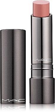Lippenstift - MAC Huggable Lipstick — Bild N1