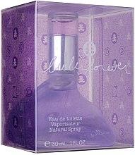 Düfte, Parfümerie und Kosmetik Lulu Castagnette Lulu Forever - Eau de Toilette