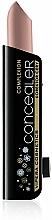 Düfte, Parfümerie und Kosmetik Korrekturstift - Vipera Complexion Concealer