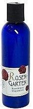 Düfte, Parfümerie und Kosmetik Körpermilch mit Rosenblütten - Styx Naturcosmetic Body Milk