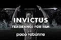 Paco Rabanne Invictus - Parfümierter Deostick — Bild N1