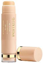 Düfte, Parfümerie und Kosmetik BB-Gesichtsconcealer in Stick - Collistar BB Stick Perfect Touch-Up SPF10