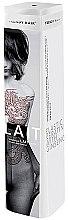 Düfte, Parfümerie und Kosmetik Haarspülung - Trendy Hair Lait Elastic Keratin With Ginseng