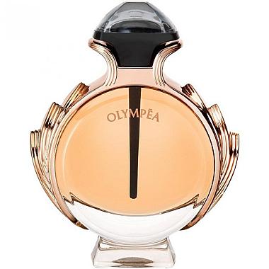 Paco Rabanne Olympea Extrait de Parfum - Parfüm — Bild N2