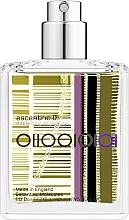 Düfte, Parfümerie und Kosmetik Escentric Molecules Escentric 01 Refill - Eau de Toilette