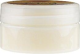 Lippenbalsam - Bione Cosmetics Honey + Q10 With Vitamin E and Bee Wax Lip Balm — Bild N2
