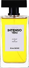Düfte, Parfümerie und Kosmetik El Charro Intenso Vero Piacere - Eau de Parfum