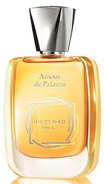 Jul et Mad Amour de Palazzo - Parfüm — Bild N1