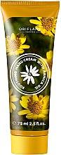 Düfte, Parfümerie und Kosmetik Handcreme mit Arnika-Öl - Oriflame Soothing Hand Cream With Arnica Oil