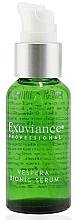 Düfte, Parfümerie und Kosmetik Gesichtsserum - Exuviance Professional Vespera Bionic Serum
