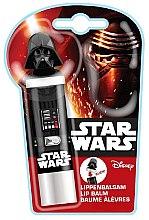Düfte, Parfümerie und Kosmetik Lippenbalsam für Kinder - EP Line 3D Star Wars