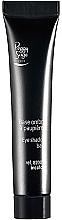 Düfte, Parfümerie und Kosmetik Lidschattenbase - Peggy Sage Eye Shadow Base
