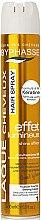Düfte, Parfümerie und Kosmetik Haarspray mit Keratin Starker Halt - Byphasse Keratin Shine Effect Strong Hold Hair Spray