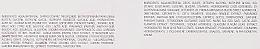 Körperpflegeset - Klapp Repagen Body Box Shape (Körperpeeling 200ml + Körperlotion 200ml) — Bild N4