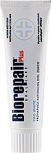 Düfte, Parfümerie und Kosmetik Aufhellende Zahnpasta Plus Pro White - BioRepair Plus PRO White