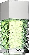 Düfte, Parfümerie und Kosmetik Ajmal Vision - Eau de Parfum
