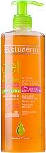 Düfte, Parfümerie und Kosmetik Feuchtigkeitsspendendes Duschgel für trockene Haut - Evoluderm Surgras Shower Gel
