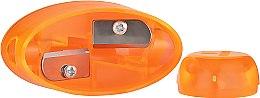 Düfte, Parfümerie und Kosmetik Doppelspitzer orange - Essence Sharpener