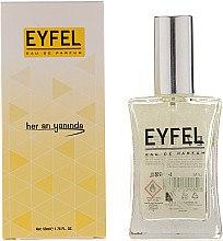 Düfte, Parfümerie und Kosmetik Eyfel Perfume E-7 - Eau de Parfum