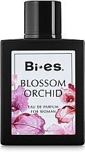 Bi-es Blossom Orchid - Eau de Parfum — Bild N1