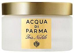 Düfte, Parfümerie und Kosmetik Acqua di Parma Iris Nobile - Körpercreme