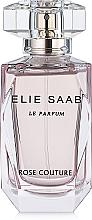 Düfte, Parfümerie und Kosmetik Elie Saab Le Parfum Rose Couture - Eau de Toilette