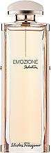 Düfte, Parfümerie und Kosmetik Salvatore Ferragamo Emozione Dolce Fiore - Eau de Toilette