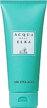 Düfte, Parfümerie und Kosmetik Acqua dell Elba Arcipelago Women - Duschgel Arcipelago