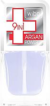 Düfte, Parfümerie und Kosmetik Nagelbalsam 9in1 - Wibo 9 in 1 Argan Power