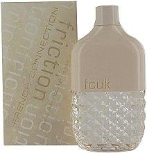 Düfte, Parfümerie und Kosmetik FCUK Friction Her - Eau de Parfum